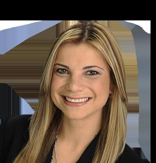 Palestrante: Juliana Scolari
