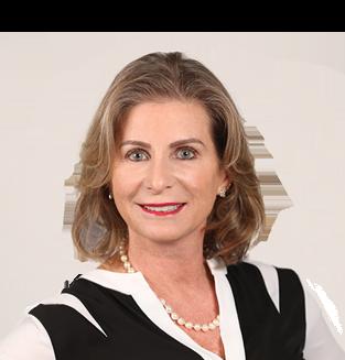 Palestrante: Rosana Almeida