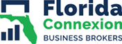 https://investinfloridaevents.com/wp-content/uploads/2018/03/fc-business-logo.png