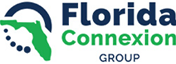 https://investinfloridaevents.com/wp-content/uploads/2018/03/fc-group-logo.png