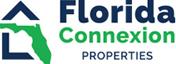 https://investinfloridaevents.com/wp-content/uploads/2018/03/fc-prop-logo.png