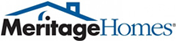 http://investinfloridaevents.com/wp-content/uploads/2018/03/meritage-logo.png