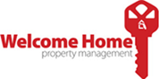 https://investinfloridaevents.com/wp-content/uploads/2018/03/welcome-home-logo.png
