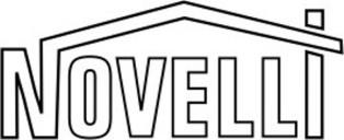 http://investinfloridaevents.com/wp-content/uploads/2018/04/LOGO-NOVELLI.jpg
