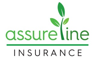 http://investinfloridaevents.com/wp-content/uploads/2018/04/assureline-insurance.png