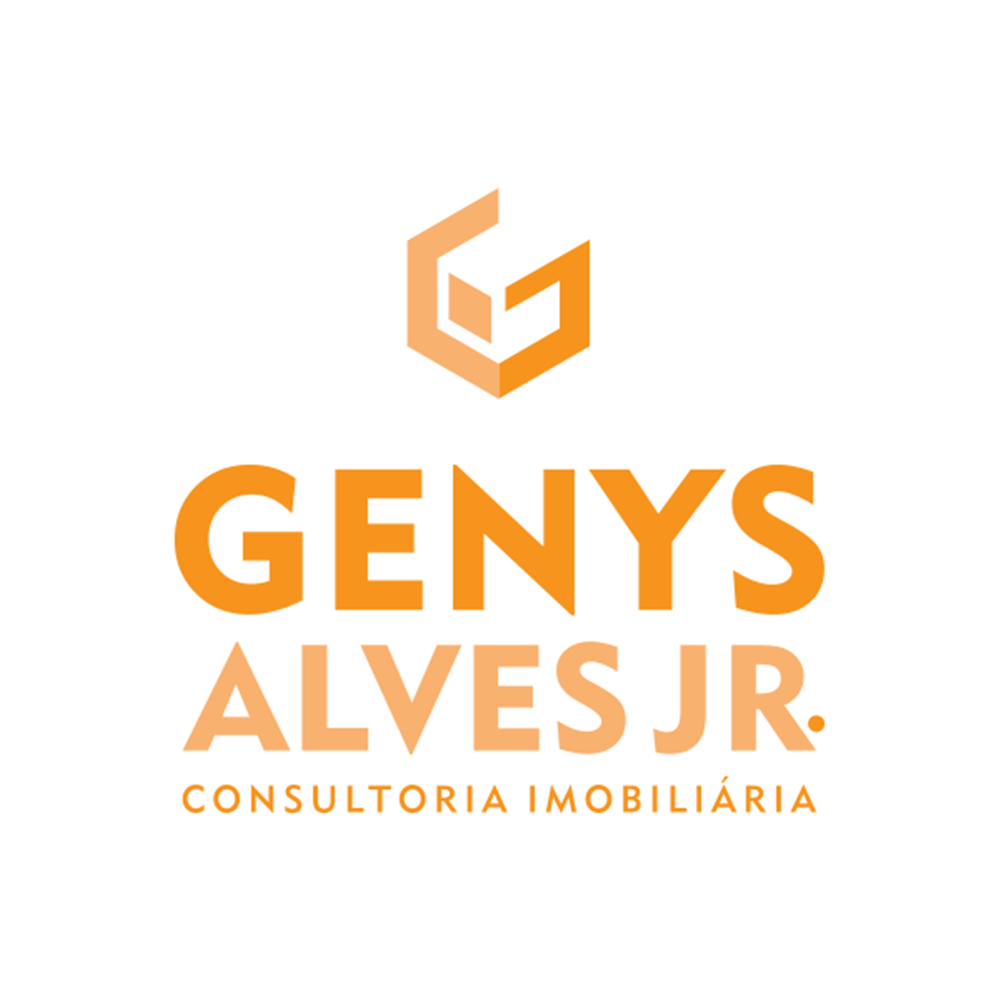 http://investinfloridaevents.com/wp-content/uploads/2018/09/logo_genys_web02-2.png