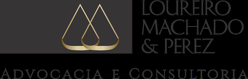 http://investinfloridaevents.com/wp-content/uploads/2018/09/loureiro-machado.png