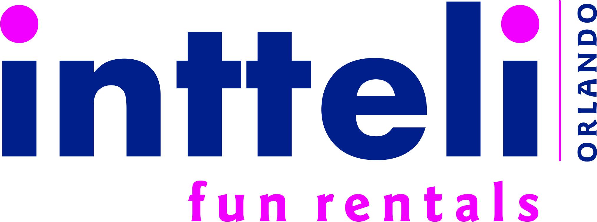 http://investinfloridaevents.com/wp-content/uploads/2018/10/marca-intteli-fun-rental-final.jpg