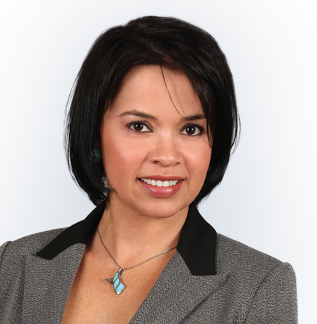 Palestrante: Rosania Taylor