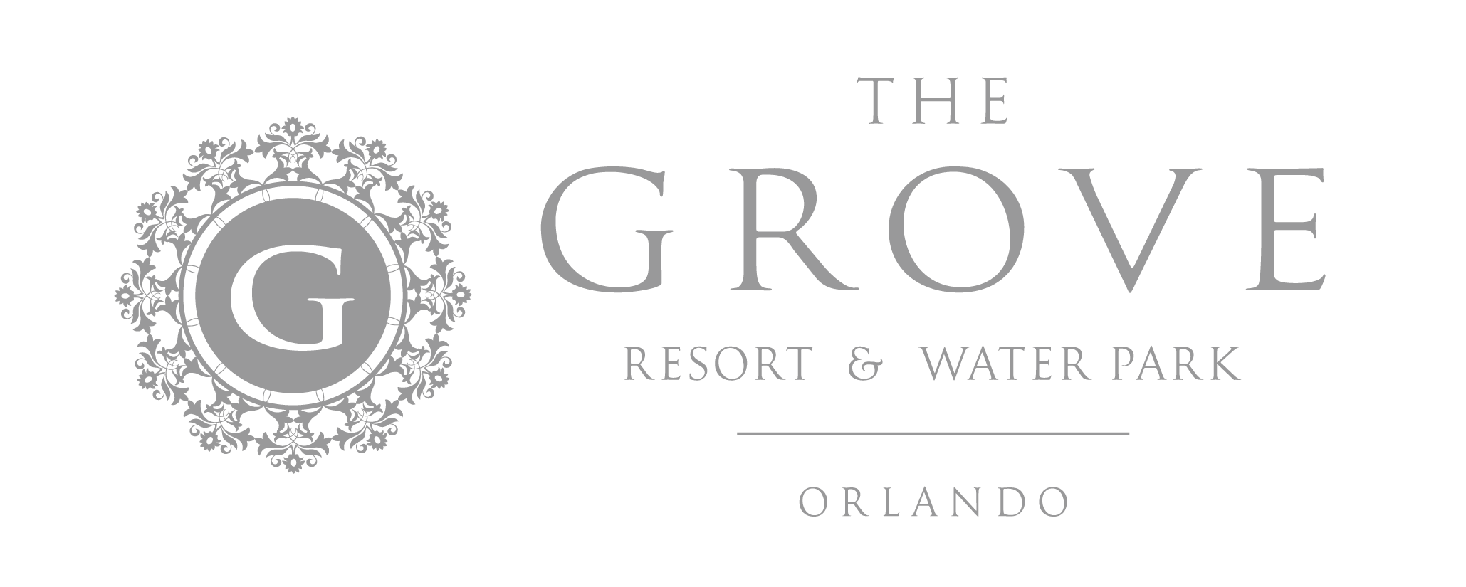 http://investinfloridaevents.com/wp-content/uploads/2019/03/GROVE-LOGO-HORIZONTAL-01.png