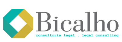 http://investinfloridaevents.com/wp-content/uploads/2019/03/Marca-Bicalho_Page_1-e1552481459621.png